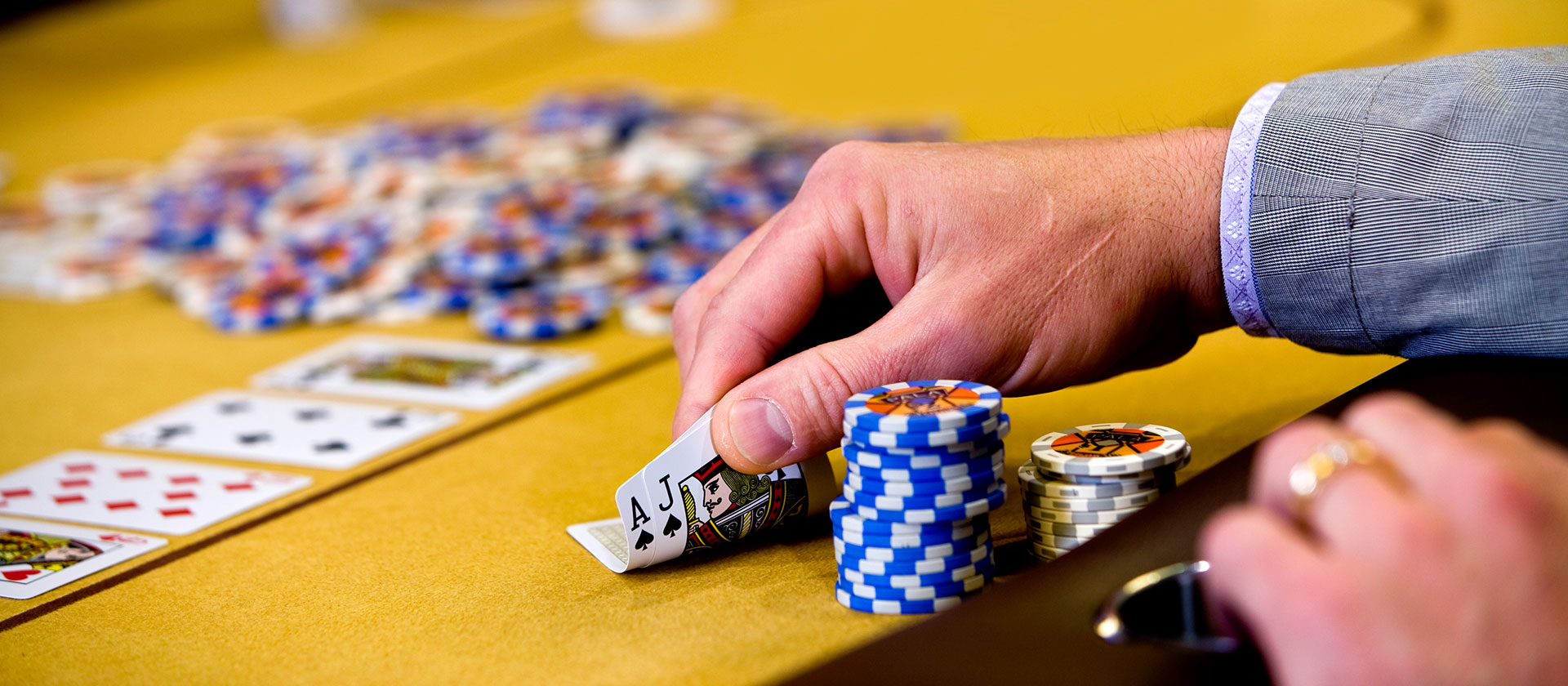 Remarkable Web Site Casino Will Assist You Get There